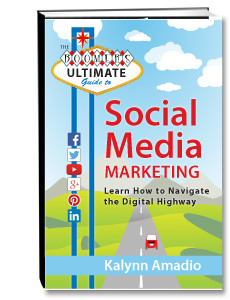 Boomer's Ultimate Guide To Social Media Marketing
